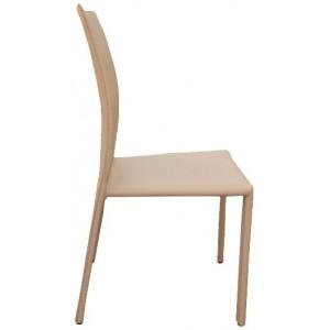 Sedie In Ecopelle Colorate.Sedie E Poltrone